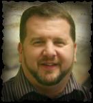 CGGC Executive Director Lance Finley